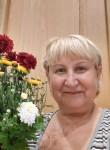 Lyubov, 60, Smolensk