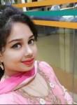 rani, 23  , Bangalore