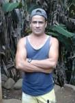 João batista, 50  , Belo Horizonte