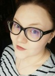 Polina Sergeevna, 30, Moscow