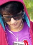 Charlie, 18  , Bhubaneshwar