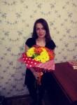 marina, 39  , Krasnoyarsk