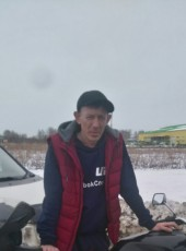 konstontin, 38, Russia, Biysk