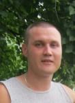 ivan, 31  , Kadyy