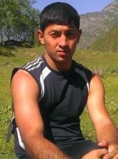 Azamat, 29, Russia, Kazan