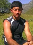 Azamat, 29, Kazan