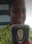 Adilson, 35  , Teofilo Otoni