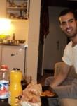 UmarEglesias, 30  , Al Birah