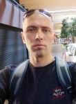 Maksim, 41  , Kohtla-Jarve
