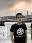 Murad, 21  , Baku