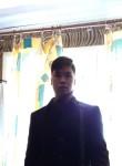 Aleksandr, 22, Ulan-Ude