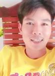 สีน, 27  , Vientiane