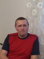 Andrіy, 48, Ukraine, Lviv