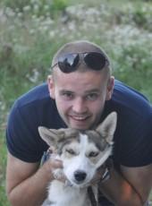 Taras, 29, Ukraine, Chortkiv