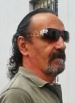 gavran, 60  , Belgrade
