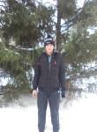 Aleksey, 30  , Rubtsovsk