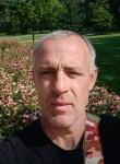 vitaliy sokolov, 42  , Pardubice