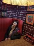 Olga, 42  , Barnaul