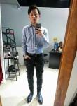 YICHIEHLIN, 26  , Hsinchu