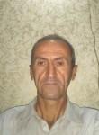 Eduard, 53  , Tbilisi