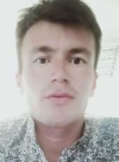 Shokh, 21, Russia, Vyksa