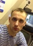 Maksim , 27, Kaliningrad