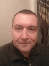 Aleksandr, 42, Ukraine, Donetsk
