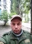 Kirill, 32, Voronezh