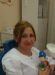 Yuliya, 53  , Donetsk