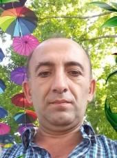 Sasun, 51, Armenia, Yerevan