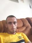 Flamur, 26  , Tirana