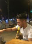 Hazar, 21  , Maasmechelen