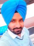 happy gill malaysia, 34 года, Amritsar