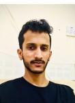 roshan, 24  , Al Ain