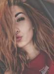 Polina, 19  , Salavat