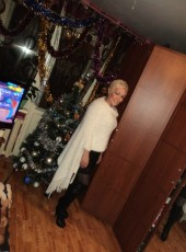 Dina, 52, Russia, Ufa