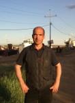 Konstantin, 49  , Yakutsk