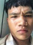 sion , 20, Ho Chi Minh City