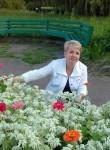 Lyudmila, 48  , Khmilnik