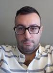 Carlos, 31, Ankara