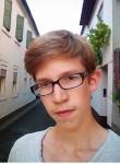 Felix, 20  , Neustadt