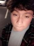 Alex, 20, North Amityville