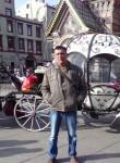 Pyetr, 46, Tolyatti