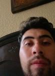 Javi i, 26, Tijuana