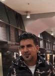 Nabeel, 48  , Amay