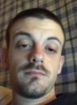 Robbie, 29, La Porte