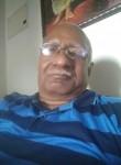 Navin, 66  , Delhi