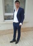 Zahir, 29  , Ankara