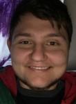 Maurice, 24  , Petersburg