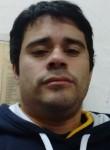 Adrian, 37, Buenos Aires